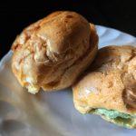 差し入れにも!佐賀の老舗洋菓子店「マウンテン枳小路」のシューアイスが美味しくて食べすぎ注意。