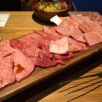 佐賀牛をリーズナブルな値段で食べたいなら「まるじゅう」一択。人気過ぎて予約にも一苦労するレベルだった。